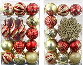 Best christmas tree decorations ornaments Reviews