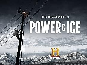 epc power control