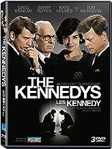 Kennedys Miniseries