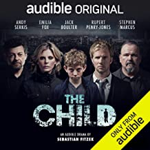 The Child: An Audible Drama