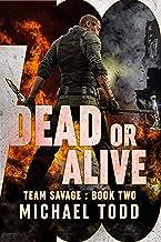 Best michael savage novels Reviews