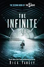 Best 2nd book of the 5th wave Reviews