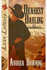 Dearest Darling (Love Letters) Kindle Edition
