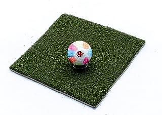 4Winners Field Hockey Dimple Ball
