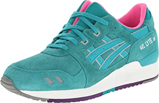 Mens Gel-Lyte Iii Running Athletic Shoes,