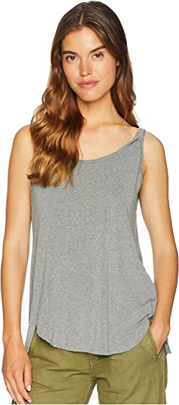 Atlantic Tank Top