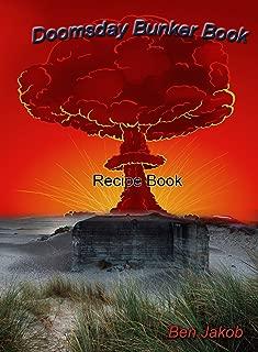 Doomsday Bunker Recipe Book