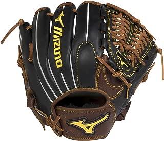 Best mizuno classic pro soft baseball glove series Reviews