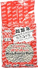 Best tapioca pearls brands Reviews