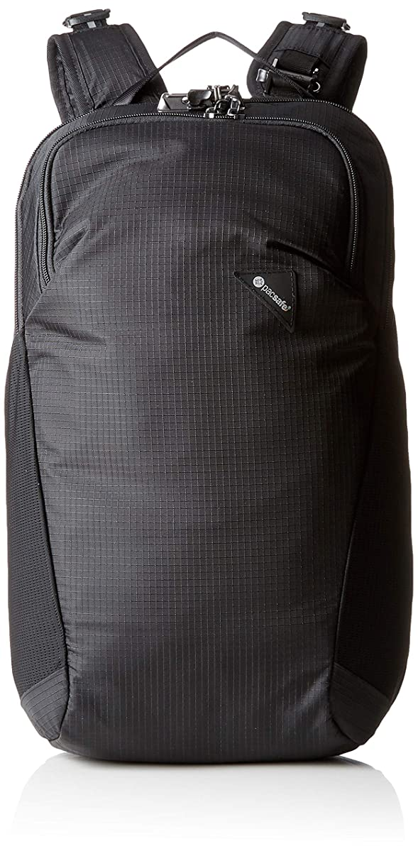 Pacsafe Unisex Vibe 20 Anti-Theft 20L Backpack