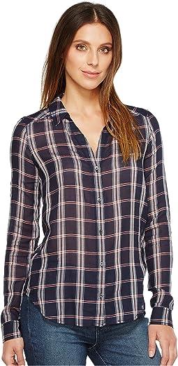 Kiernan Shirt