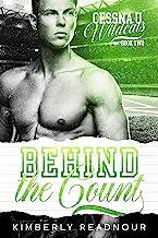 Behind the Count (Cessna U Wildcats Book 2)
