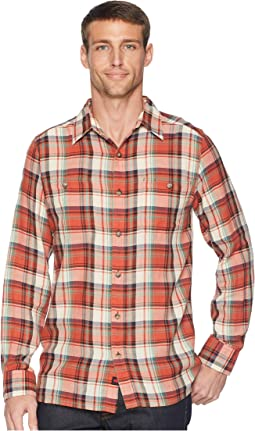 Meridian Long Sleeve Shirt