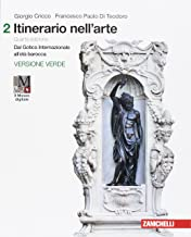 Permalink to Dal Gotico Internazionale all'età barocca. Per le Scuole superiori. Con Contenuto digitale: Versione Verde PDF