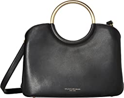 Sia Large Satchel
