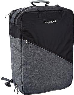 Healy Travel Bag - Bolso de Hombro de Material sintético Unisex