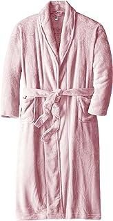 Colorado Clothing Spa Robe