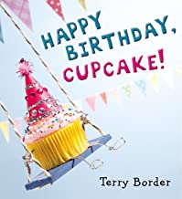Best books about cupcakes Reviews