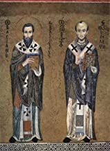 Commentary on the Divine Liturgy