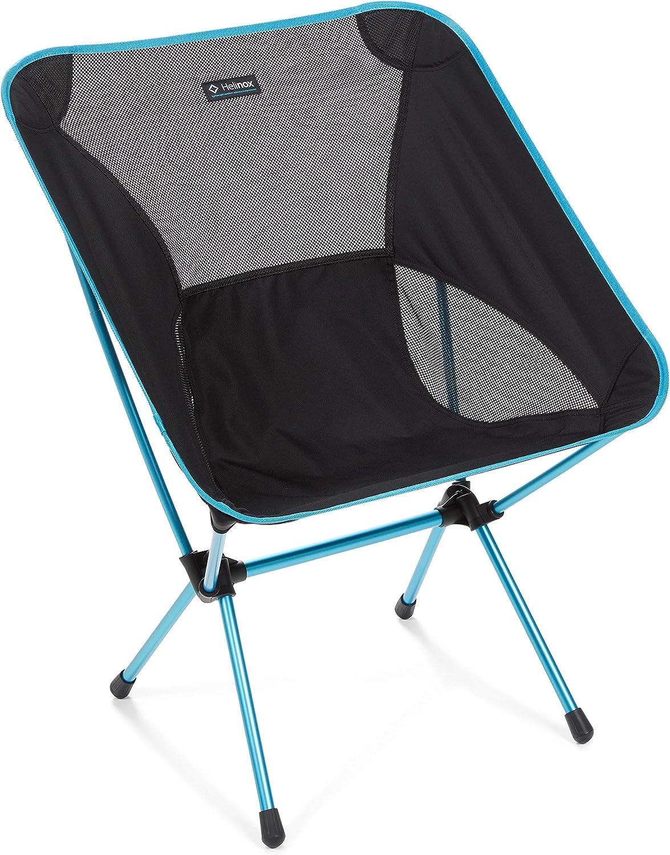 Helinox-Chair-One-XL
