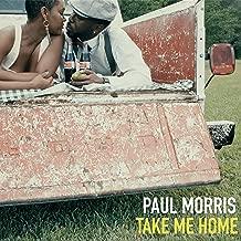 paul morris music