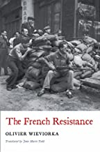The French Resistance (English Edition)
