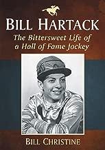 Best horse racing hall of fame jockeys Reviews