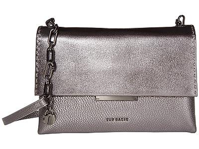 Ted Baker Diilila (Gunmetal) Bags
