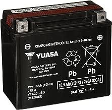Best remove battery yamaha v star 1300 Reviews