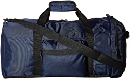 Evercat Rotation Duffel