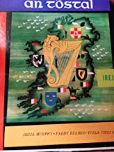 An Tostal: Ireland At Home in Music