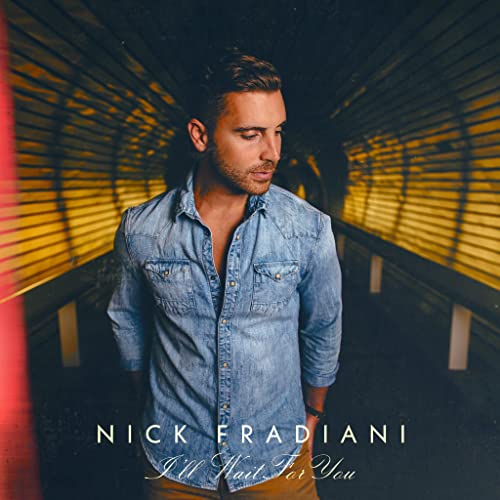 all on you nick fradiani free mp3 download