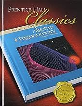 Best paul foerster algebra Reviews