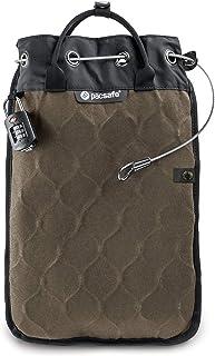 Pacsafe 5L GII Portable Safe Sand 5L GII Portable Safe
