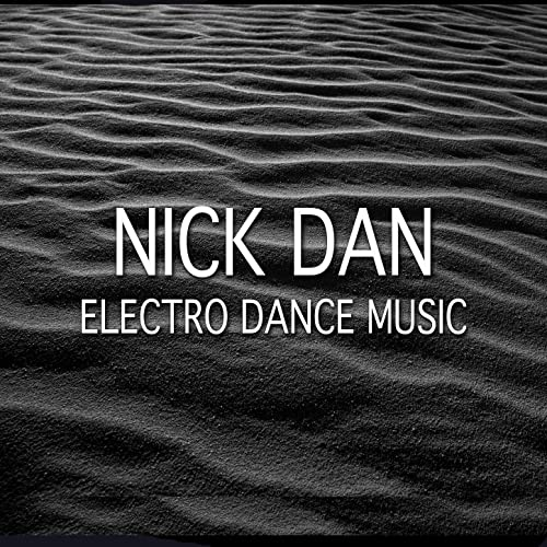 Electro Dance Music: Best EDM Songs & Top Electronic Music