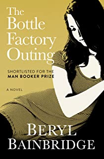 The Bottle Factory Outing: A Novel