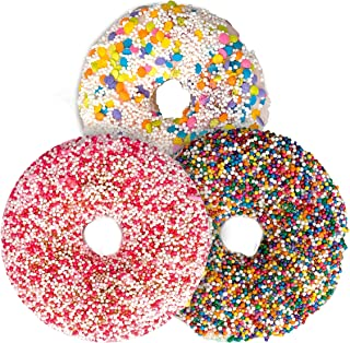 Best donut bath bomb Reviews