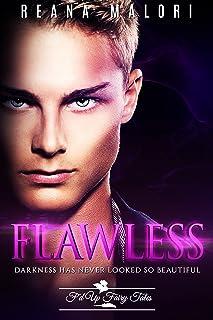 Flawless (F'd Up Fairy Tales)