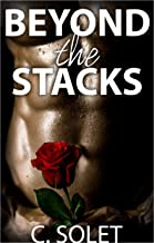 Beyond the Stacks (Shelbi & Sawyers Book 3)