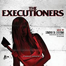 The Executioners (Original Motion Picture Soundtrack)