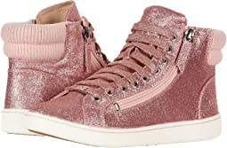 Women's Ugg SneakersShoes SneakersShoes Lifestyle Lifestyle Women's SneakersShoes Women's Lifestyle Lifestyle Ugg Ugg Ugg Women's m8NnOwv0