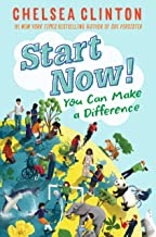 Best let's start now Reviews