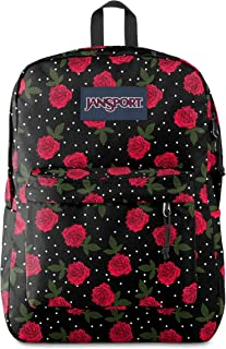 JanSport Daypack Backpacks