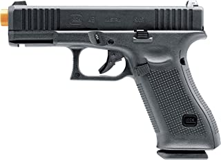 Elite Force Glock 45 GBB Blowback 6mm BB Pistol Airsoft Gun