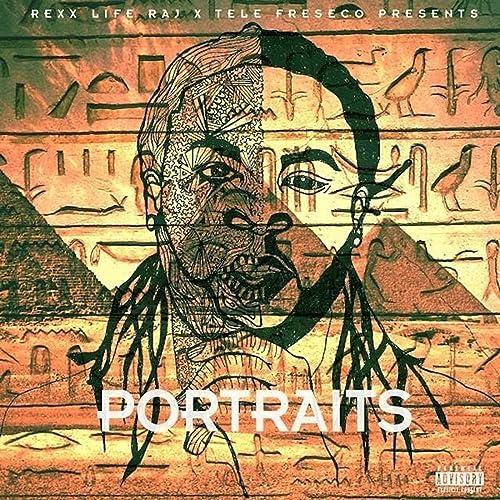 portraits tele