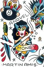 Money: A Suicide Note (Penguin Ink)