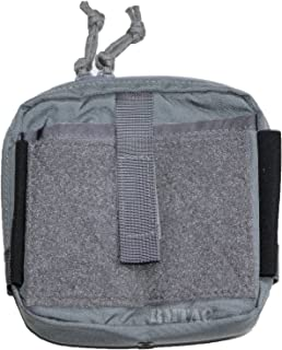 Best msm tac organizer pouch Reviews