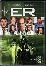 ER: S8 (RPKG/Viva/DVD)