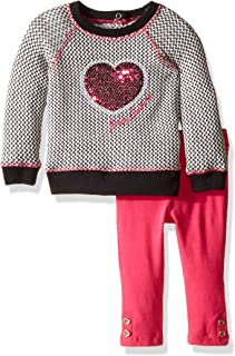 Best juicy couture sweaters cheap Reviews