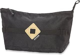 Dakine Unisex Dopp Large Travel Kit, Cortez, One Size